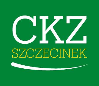 Oferta Szkoleniowa Centrum Kariery Zawodowej W Szczecinku