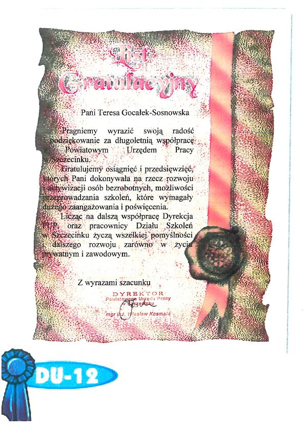 list-gratulacyjny_001